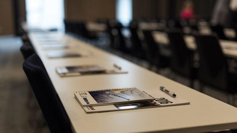 Handheld Business Partner Conference 2017