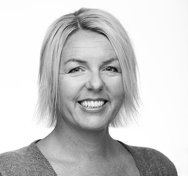 Sofia Löfblad