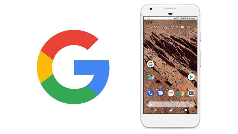 Google Voice Access app