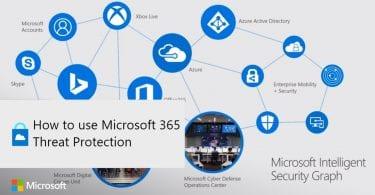microsoft 365 thumb