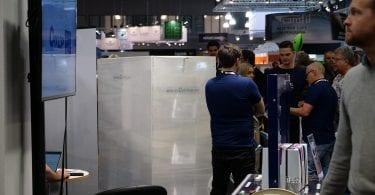 logistik & transport exhibition
