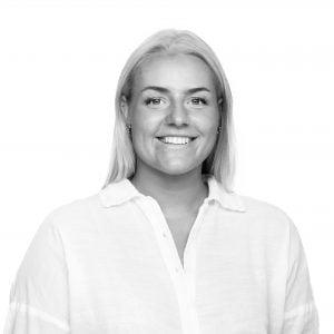 Emma Löfblad