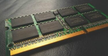 RAM a windows guide to computer memory