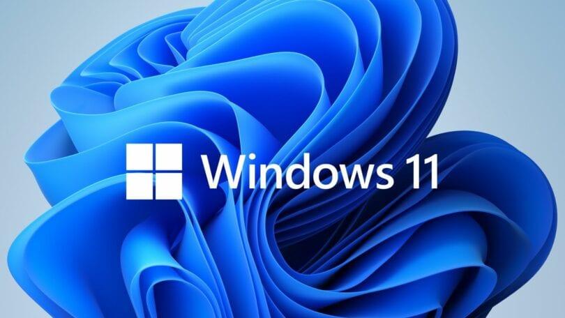 microsoft release windows 11